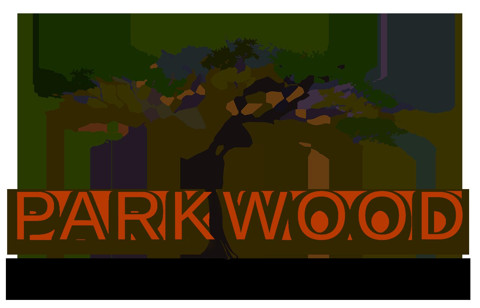 Parkwood Media